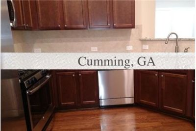 Beautiful town home in awesome neighborhood withloads of upgrades. 2 Car Garage!