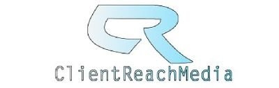 Client Reach Media
