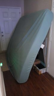 Free!!! Used King Memory Foam Mattress and Box Springs Must Pick Up