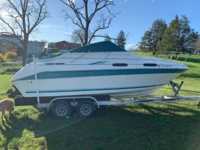 Craigslist - Boats for Sale Classifieds in Fairmont, West ...