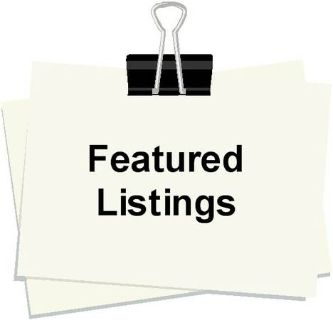 GET ACCESS TO OUACHITA PARISH LISTINGS (Monroe, LA)