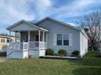 Charming Move-IN Ready home with views of Park and Pond. at [url removed]