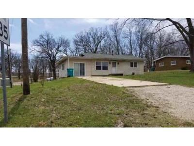 2 Bed 1 Bath Foreclosure Property in Sullivan, MO 63080 - Elmont Rd