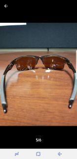 Oakley - Bottle Rocket sunglasses