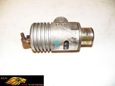 Purchase 88 92 Mazda RX7 FC Turbo II Prof Blow Off Valve JDM 13BT Blow Off Valve BOV Prof motorcycle in Irving, Texas, US, for US $119.00