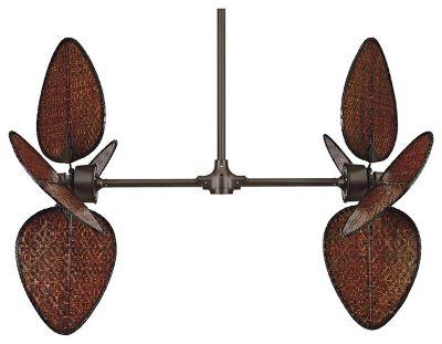 fanimation palisade ceiling fan