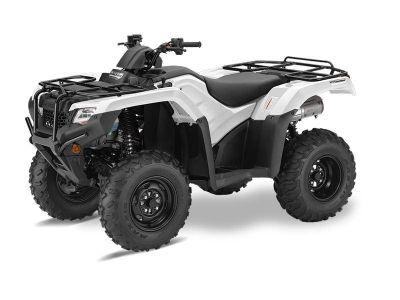 2019 Honda RANCHER ATV Utility ATVs Cedar City, UT