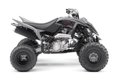 2018 Yamaha Raptor 700 Sport ATVs Queens Village, NY