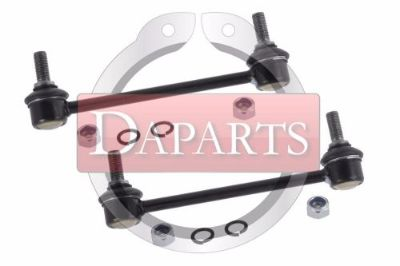 Buy Fits Nissan Pathfinder 1996 To 2004 Front Stabilizer Bar Link Left And Right New motorcycle in Miami, Florida, United States, for US $23.99