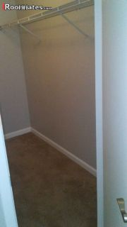 $600 2 apartment in Guilford (Greensboro)