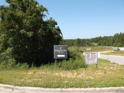 Foreclosure Property in Crestview, FL 32536 - Crosson Street