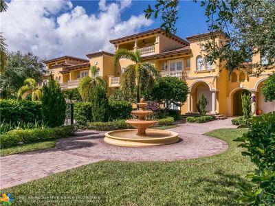 Condo for Sale in Boca Raton, Florida, Ref# 9731374