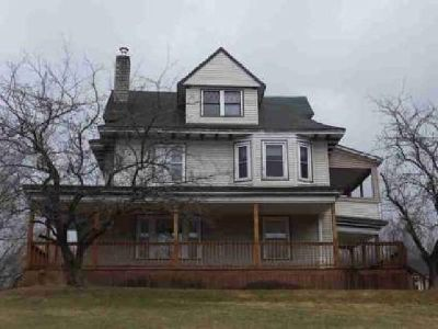178 Main Street Colebrook Nine BR, Large Colonial house