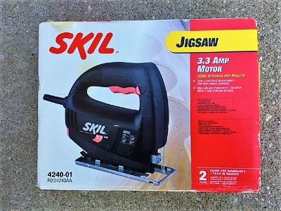 JIGSAW - BRAND NEW!! in box