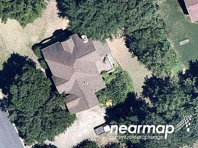 4 Bed 2.5 Bath Preforeclosure Property in Lawrenceville, GA 30045 - Mill Path Loop