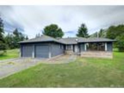 Snohomish Real Estate Home for Sale. $599,950 1.75 BA. - Michael Shore of