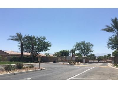 2 Bed 2.0 Bath Preforeclosure Property in Indio, CA 92203 - Camino Zulema