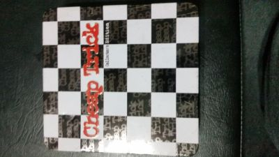 Cheap Trick 3 CD Collectors Tin Set