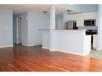 146 West Grand Ave Apartment. 71, Old Orchard Beach