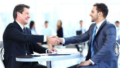 The best New Jersey lawyers service