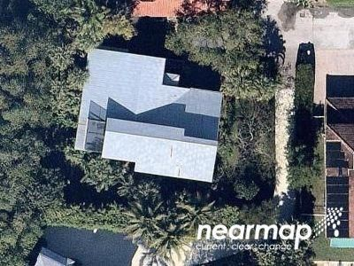 Preforeclosure Property in Jupiter, FL 33469 - SE River Ter