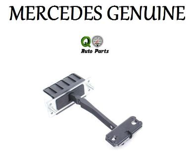 Sell Mercedes W203 C230 Front Left Or Right Door Stop GENUINE BRAND NEW 203 720 01 16 motorcycle in Hialeah, Florida, US, for US $76.60