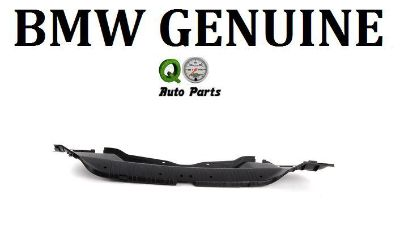 Find BMW 323i 328i 330i 330Xi 325i 325Xi Trunk Trim Panel BRAND NEW 51 47 8 193 800 motorcycle in Hialeah, Florida, US, for US $44.30