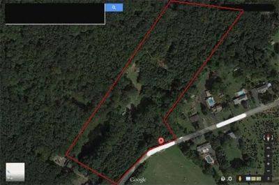 LAND FOR RENT, EQUESTRIAN, HALAL LIVESTOCK, GREENHOUSES, LANDSCAPER, TREE SERVICE SOUTH BRUNSWICK NJ