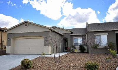 $239,900, 3br, A better way to find your home