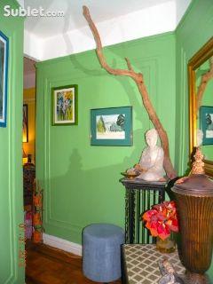 $2250 2 apartment in Inwood