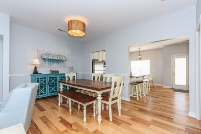 $2695 3 townhouse in Mecklenburg County