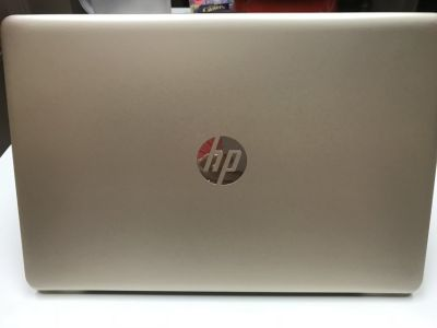 ***BRAND NEW HP LAPTOP***TONIGHT ONLY....