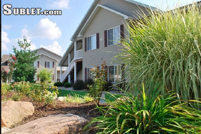 $750 1 apartment in Jackson County