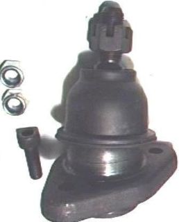 Purchase Lower Ball joint Ford 1965 1966 1967 1968 1969 1970 1971 1972 1973 1974 - 1976 motorcycle in Duluth, Minnesota, United States, for US $25.96