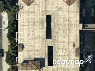 2 Bed 1.0 Bath Preforeclosure Property in Redondo Beach, CA 90278 - Artesia Blvd Unit 460
