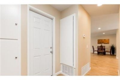 No showings until 3/31. Will Consider!