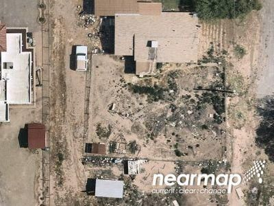 Preforeclosure Property in La Mesa, NM 88044 - Sayles Rd