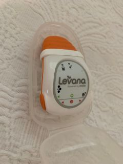 Levana Oma Baby Movement Monitor