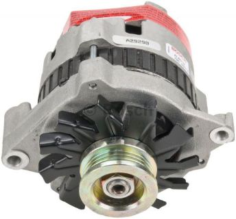Find Alternator-New BOSCH AL8670N motorcycle in Front Royal, Virginia, United States, for US $106.33
