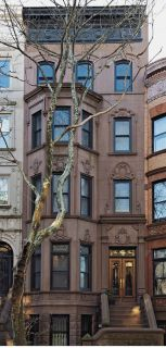Apartment for Sale in New York City, New York, Ref# 11620479