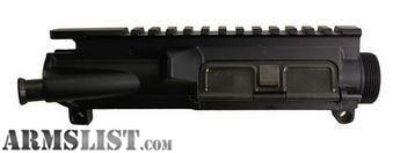 For Sale: AR15 A3 ASSEMBLED UPPER RECEIVER