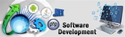 Mobile App Development Company in Northland