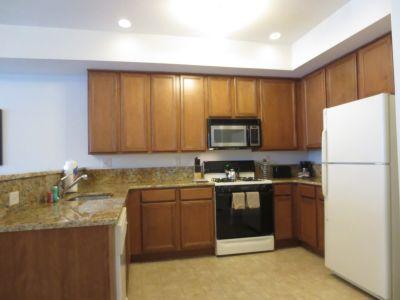 $6360 2 apartment in Princeton