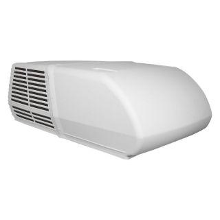 RV Rooftop AC RV Appliances