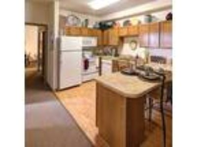 Roommate wanted to share Four BR Four BA Apartment...