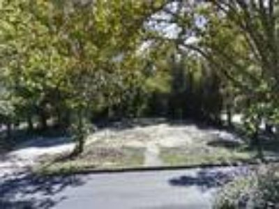 Land For Sale by Owner in Columbia