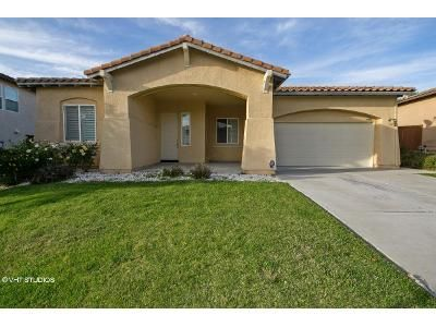 3 Bed 3 Bath Foreclosure Property in Temecula, CA 92592 - Galleron St