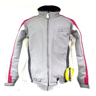Buy SKI DOO WOMENS TRAIL JACKET SNOWMOBILE JACKET RASPBERRY 2XL 4405041439 motorcycle in Lanesboro, Massachusetts, United States, for US $79.99