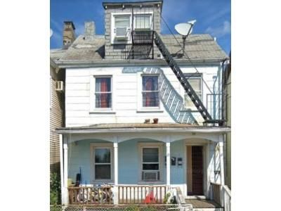 5 Bed 3 Bath Foreclosure Property in Tarrytown, NY 10591 - Hudson St