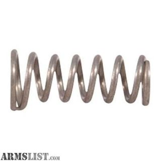 For Sale: AR-15 Misc. Springs